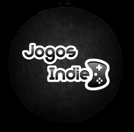 Jogos Indie